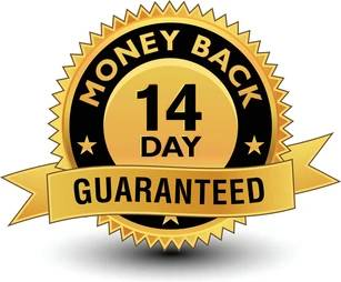 Course Central 14 Days Money Back