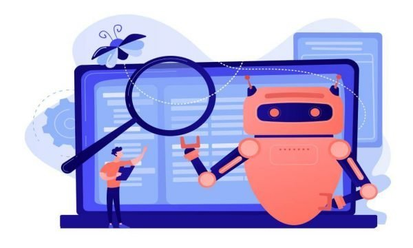 Course-Central-Artificial-Intelligence