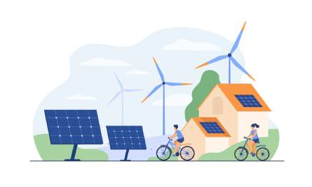 Course-Central-Diploma-in-Renewable-Energy