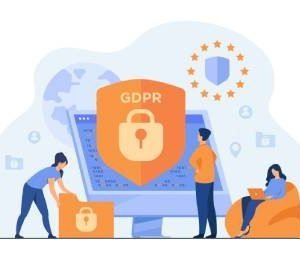 Course-Central-GDPR-Training