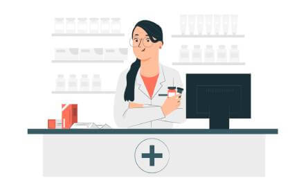 Course-Central-Pharmacy-Assistant