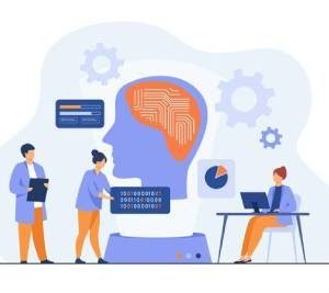 Course-Central-Python-for-Data-Science-&-Machine-Learning
