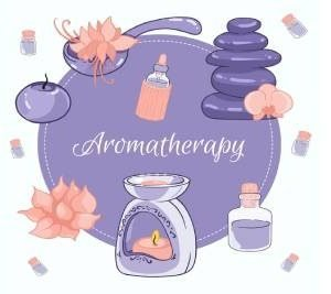 Aromatherapy Practitioner Diploma