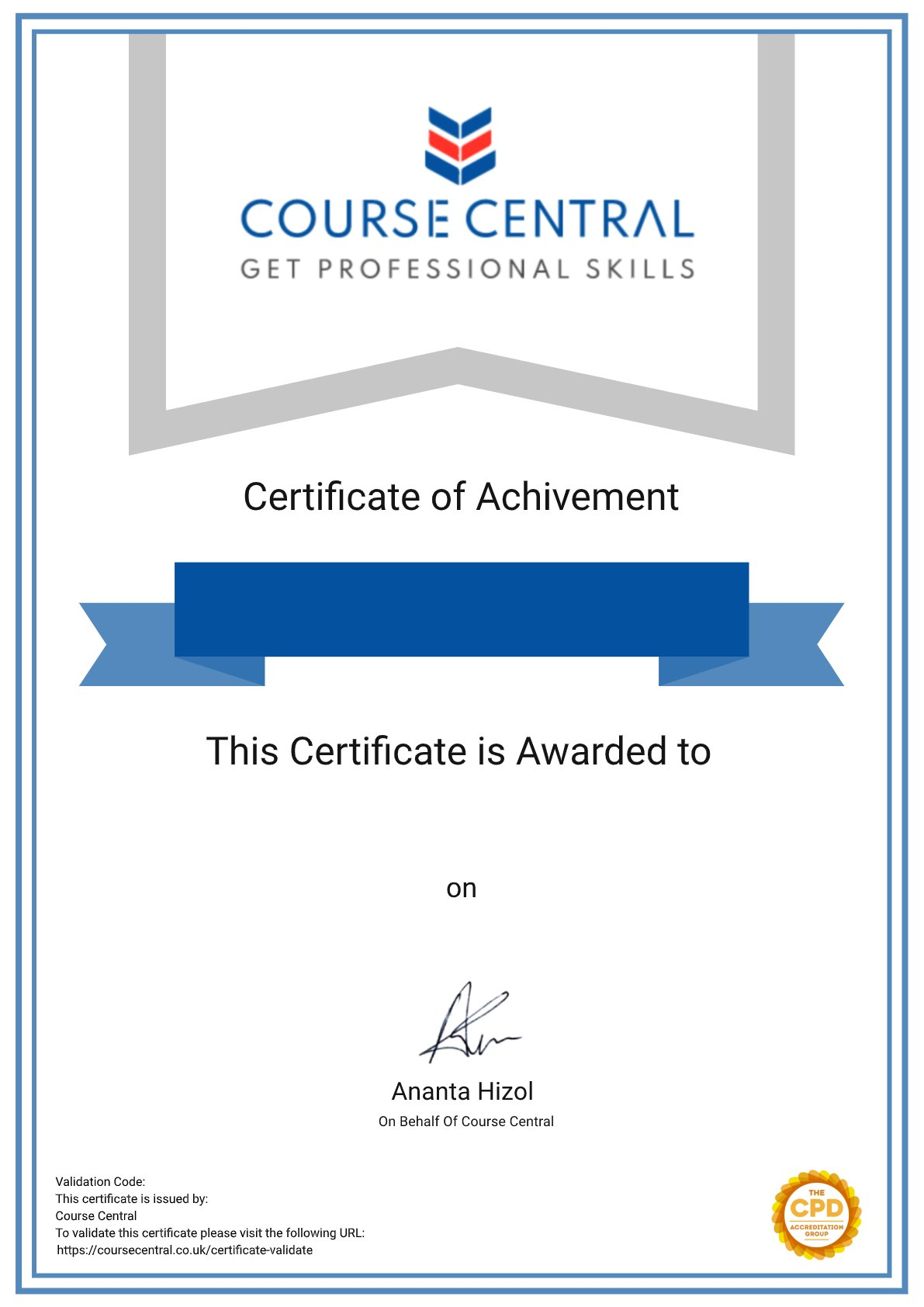 Course Central Certificate Template Final (1)
