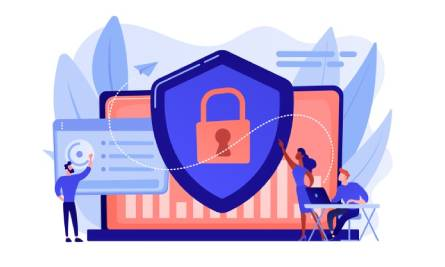 Course Central Computer Network Security