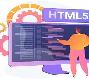 HTML5 Questions 1