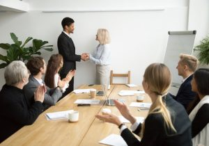 Soft Skills The Complete Guide To Become A Respected Leader