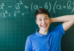 Vedic Maths Complete Course