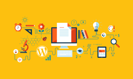 Build a Self Hosted Online Course With LifterLMS & WordPress