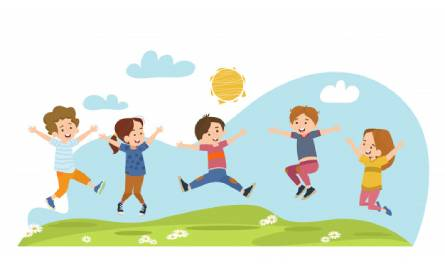 Course Central - Introduction to Child Psychology