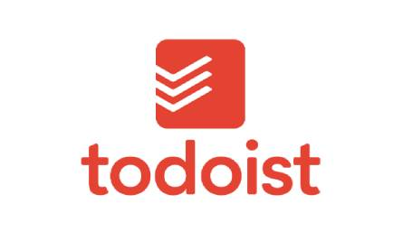Course Central - Master Todoist Basics