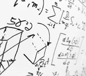 Course Central - Number Theory