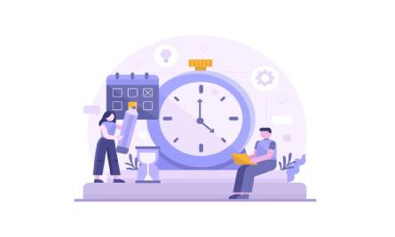 Course Central ULTIMATE TIME MANAGEMENT COURSE