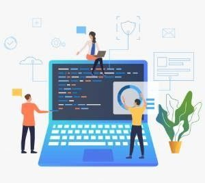 Course Central - Web Development Tools and Resources