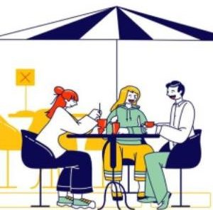 visitors-characters-sit-disinfected-outdoor-cafe_87771-9454 (1)