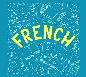 Daily Spoken French - Beginner To Advanced