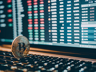 Crypto currency Margin Trading Diploma